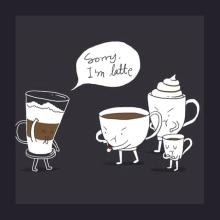 Coffee Jokes-04